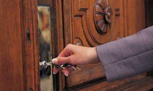 Safe Key Store Portland, OR 503-403-6320